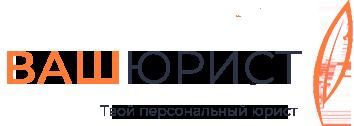 skurilskmuseum.ru
